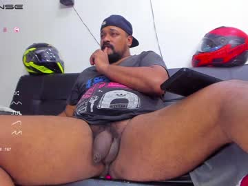 [22-06-21] mastergralakxxx show with toys from Chaturbate.com