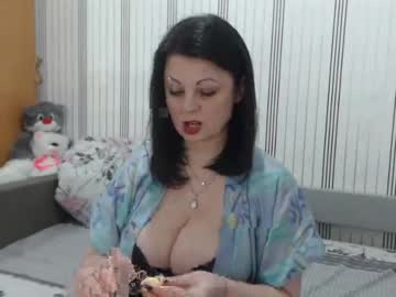 [03-04-20] natnet record webcam video from Chaturbate.com