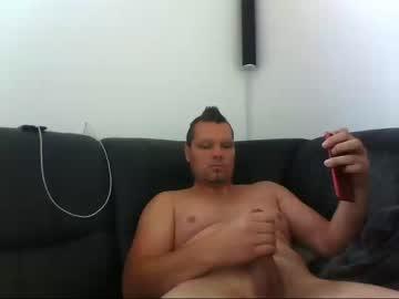 [19-07-20] hammer22081985 chaturbate webcam show