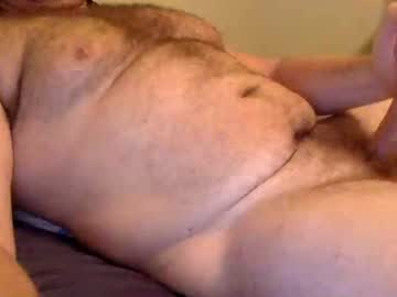 [12-01-20] hardnate record cam show from Chaturbate.com