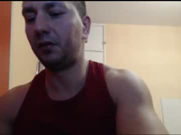 [20-02-20] ironarms record show with toys from Chaturbate.com
