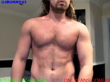 [07-11-20] jbunny43 webcam show from Chaturbate