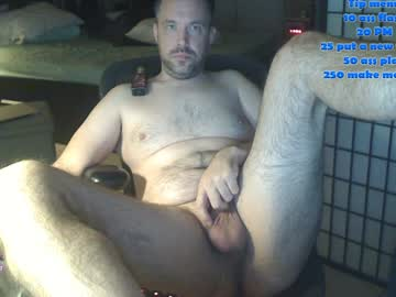 [09-01-20] nudeeric private sex video from Chaturbate.com