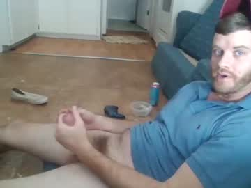 [28-09-20] blueeyedjason record public webcam video