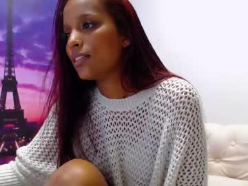 [22-01-20] mila_rousse chaturbate public webcam