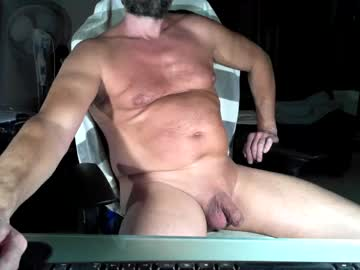 [16-10-21] delectablepenis video with dildo
