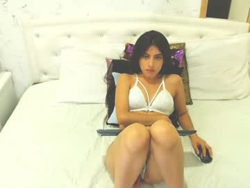 [02-12-20] ellen__sweet video with toys from Chaturbate