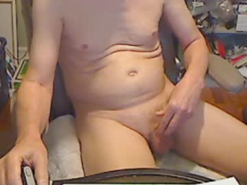 [11-03-20] bisubby01 record private webcam from Chaturbate