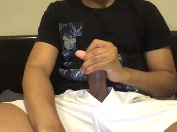 [12-08-20] likecali94 private show from Chaturbate