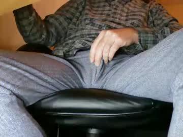 [26-01-20] schlueppee chaturbate private record