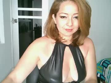 [17-10-20] sussy_crystal chaturbate cam show