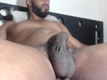 [07-02-20] bkacksensualxx private sex show from Chaturbate.com