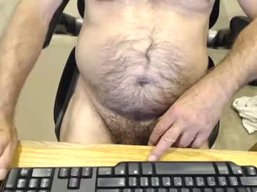 [16-06-20] fathersshout record public show video from Chaturbate