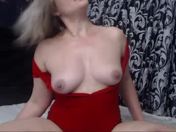[03-06-20] imany_flame record webcam video