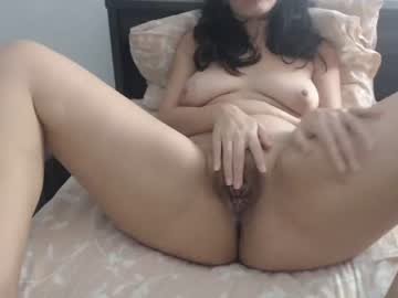 [15-06-20] naked_mind chaturbate toying record