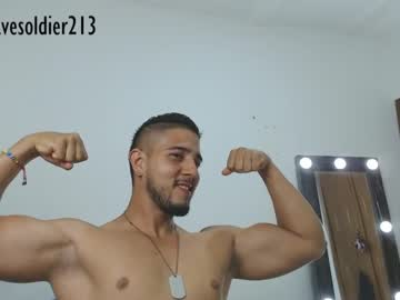 [20-03-21] daveconnor3 webcam video from Chaturbate.com