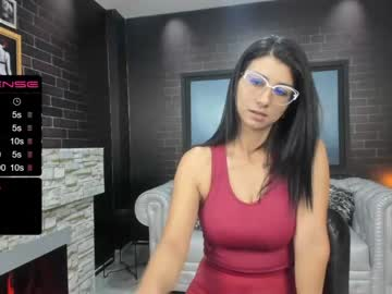 [22-09-20] hottiedalila private XXX video from Chaturbate