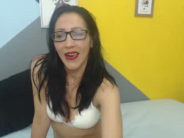 [21-01-21] letin_san private sex video from Chaturbate