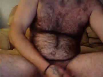 [07-01-20] letsspla22 show with cum from Chaturbate.com