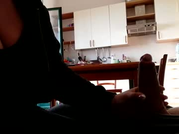 [28-02-21] millebolle video with toys