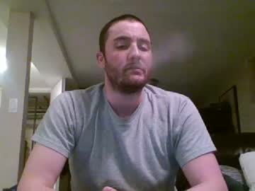 [08-04-20] mrpresident8 webcam video from Chaturbate