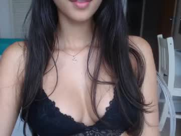 [24-01-20] nathmood record blowjob video from Chaturbate