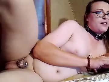 brennaisagoodgirl