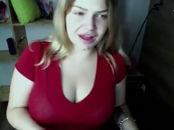 [23-09-20] gold_lilian record private sex video from Chaturbate