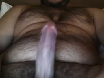 [03-07-20] hairyethnic3 public webcam from Chaturbate