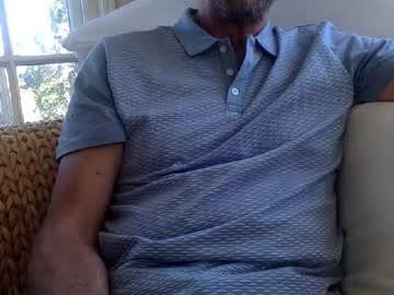 [27-03-20] jlchamberlain record webcam show
