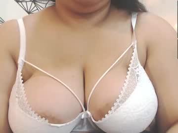 [02-01-21] naughty__caroline_ record private webcam