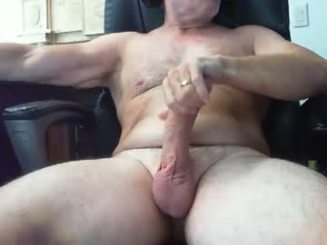 [12-08-20] curvedleft9 chaturbate toying