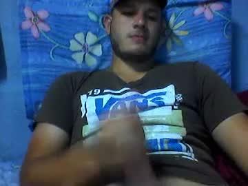[01-10-20] bigjosecockwhitehot private webcam