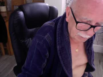 [13-07-20] letsfucknow99 chaturbate show with toys