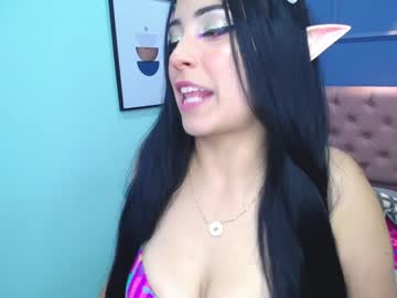 [29-07-21] miss_molly01 record public webcam from Chaturbate.com