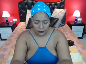[26-11-20] playanalsexx record premium show video from Chaturbate.com