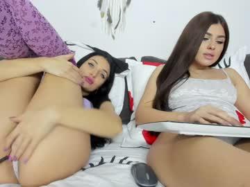 [23-11-20] sas4a record webcam show from Chaturbate.com