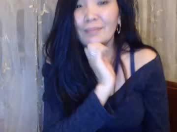 [22-01-20] anna_belli chaturbate dildo record
