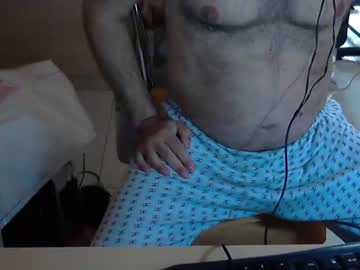 [24-10-20] angelgarcia269 blowjob video from Chaturbate.com