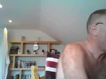 [14-07-20] funtime88888 private sex video from Chaturbate