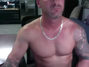 [28-02-20] macbody record private sex show from Chaturbate