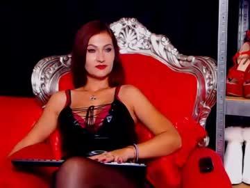 [24-10-21] mistressfabiola record private webcam from Chaturbate.com