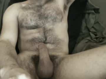 [27-03-20] nyhairyjock private sex video from Chaturbate