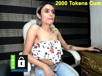[27-09-20] yesikdovejean video from Chaturbate.com