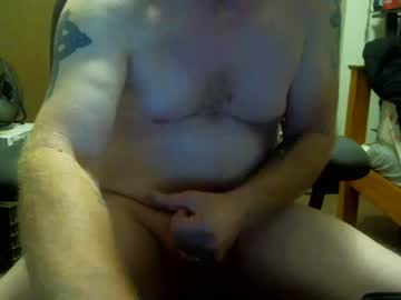 [18-10-20] dgll48 blowjob show from Chaturbate