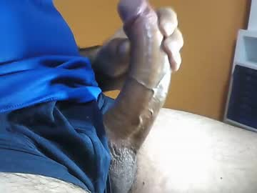 [27-09-20] garby123 private XXX show from Chaturbate