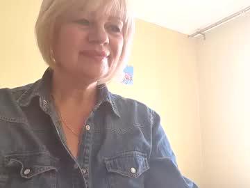 [27-02-20] neonmiss record public webcam video