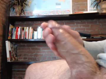 [11-05-20] ny_cannon315 chaturbate video with toys