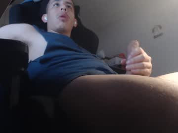 [15-09-21] 04jaycee private sex video from Chaturbate