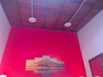 [31-12-20] alicia_whitte record private XXX video